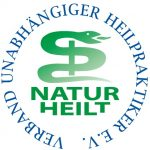 heilpraktikerverband_logo