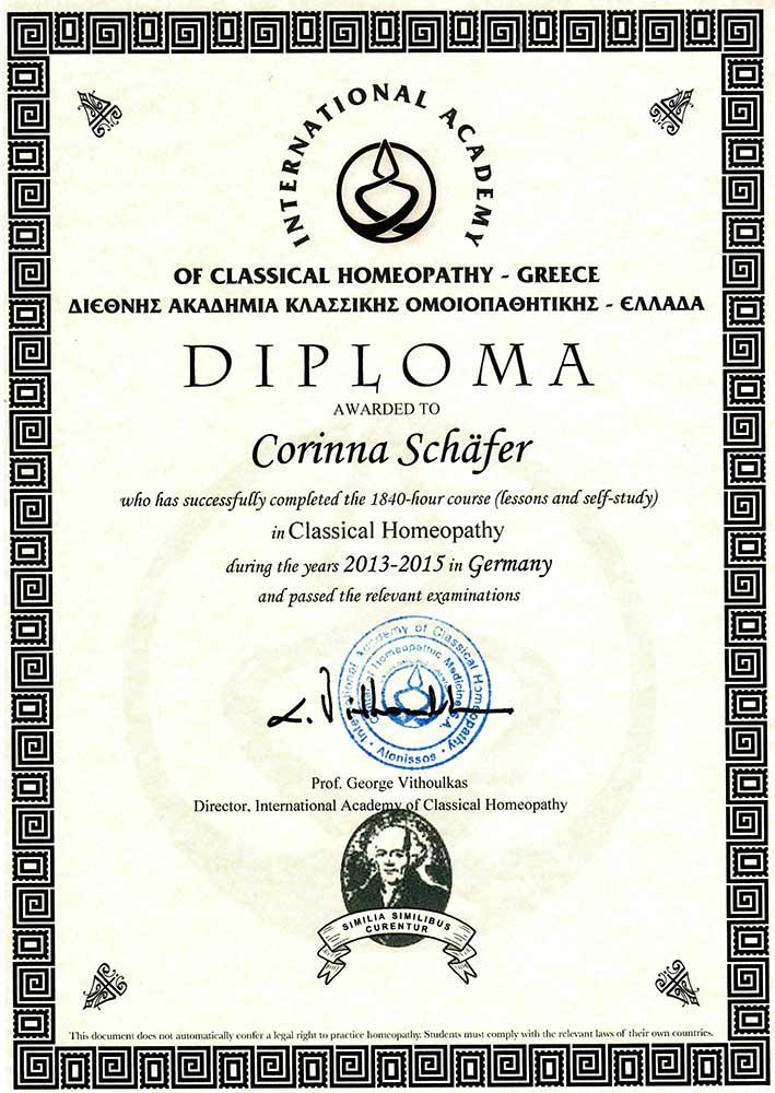 vithoulkas-diploma